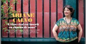 pelerin-magazine_201807