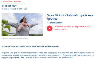 podcastFranceBleu